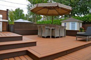 Terras u2013 nieuws en feiten over terrasoverkappingen en verandas